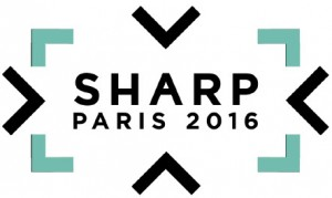 logo-sharp2016