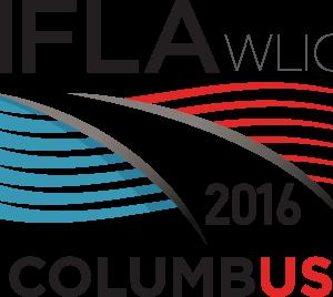 logo-ifla2016