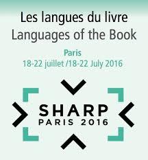 sharp-languages