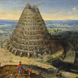 1200px-La_Tour_de_Babel,_Van_Valckenborch,_1594