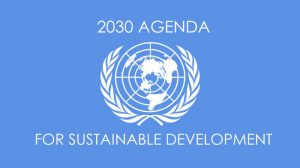 un-agenda2030