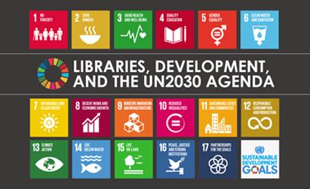 ifla-agenda2030